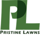 Pristine Lawns Logo